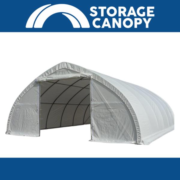 big carport canopy