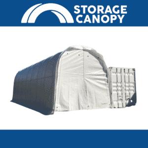 Carport Canopy 14x40