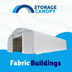 Fabric Buildings
